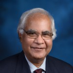 Dr Baldev Raj: India's 'Materials Man'