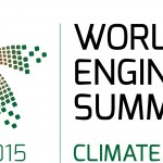 World Engineers Summit 2015