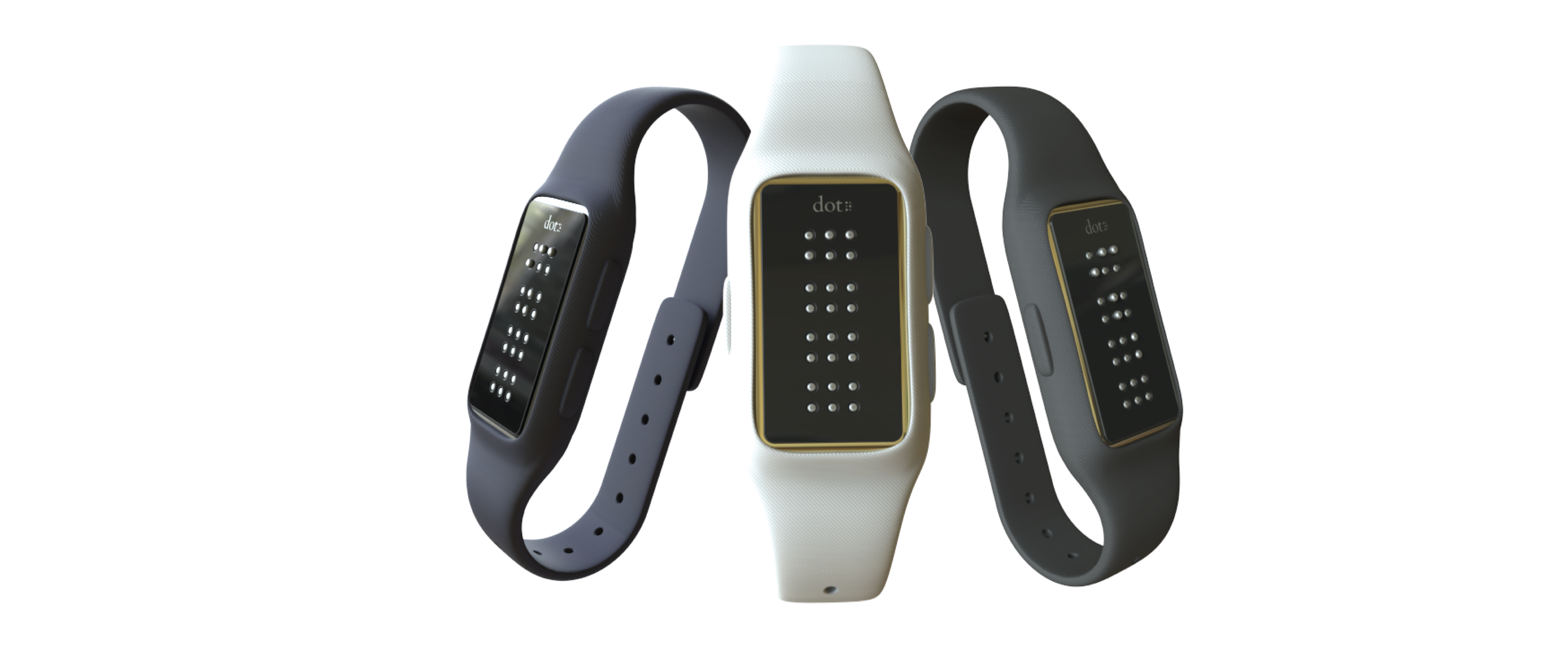 Wearable devices the future of technology