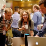 RE.WORK Future Technology Summit – Day 2