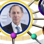 Who is Dr Robert Langer?