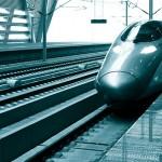 Recognising and understanding engineering