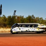 Solar Team Eindhoven: Creating the cars of the future