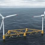 Energy innovation: Winds of change