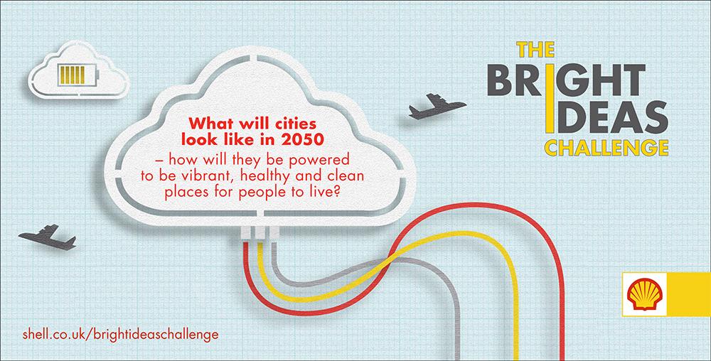 Bright Ideas Challenge_Banner