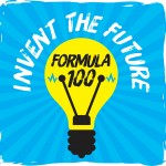 Do you know a student who could invent the future?