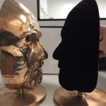 Vantablack is the new black