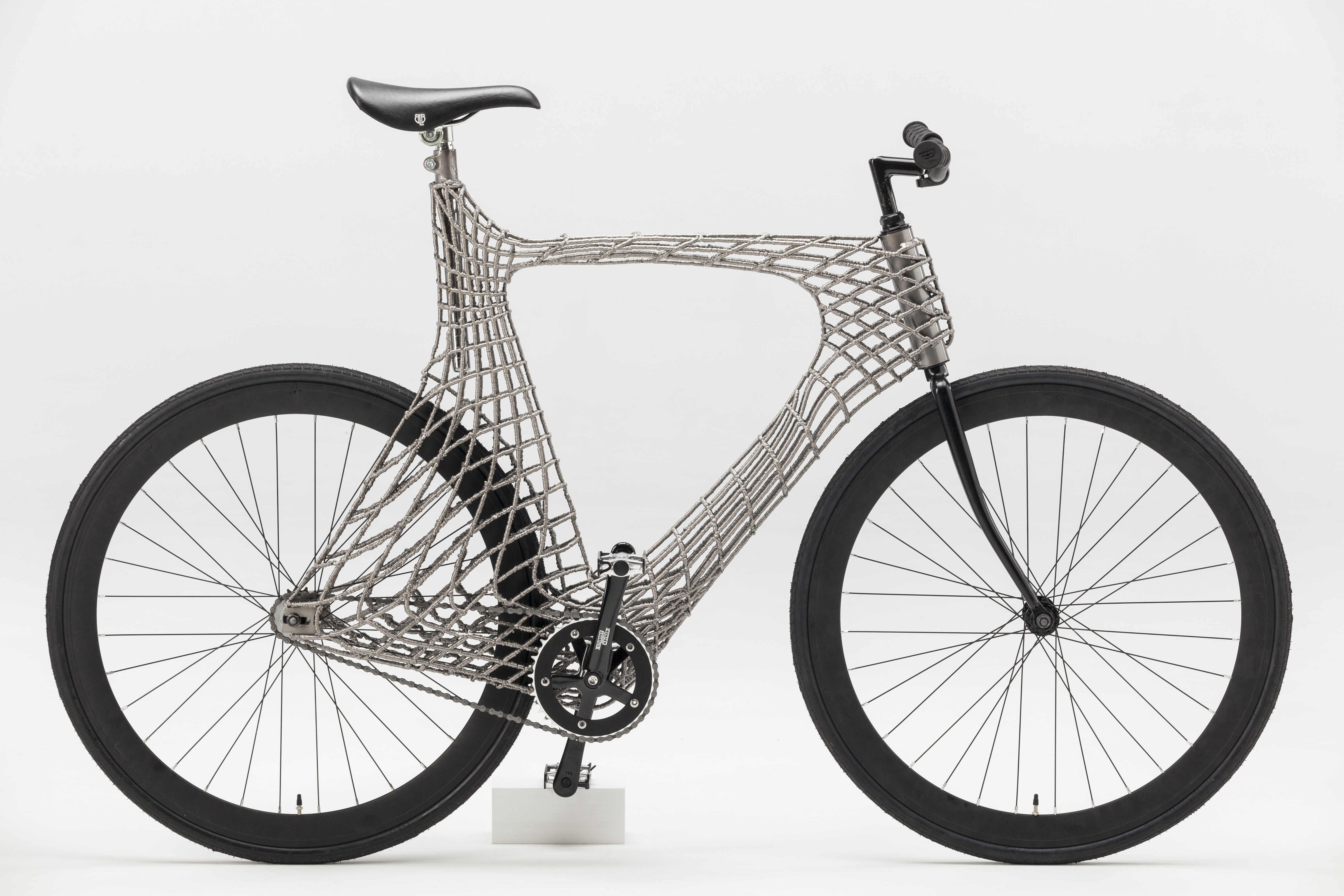 Arc_Bicycle_High_Res_1