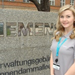 Siemens look for candidates for first Hull apprenticeships