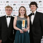 Applications open for enhanced Autocar Courland Award 2016