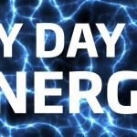 Join the #MyDayInEnergy campaign!