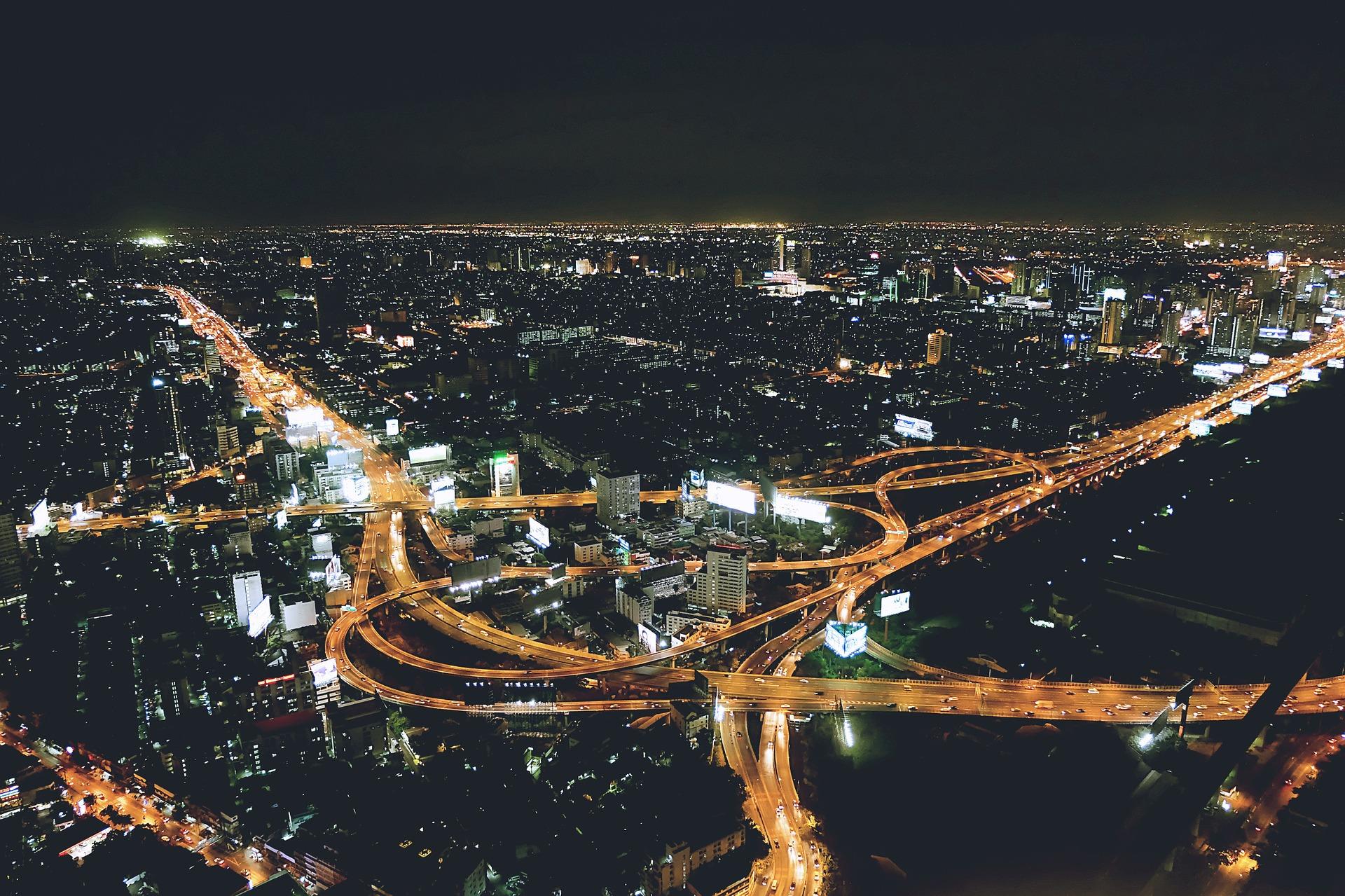 night-city-1149700_1920