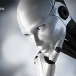 Robots: Faithful servants or existential threat?