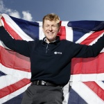 British astronaut Tim Peake returns to Earth