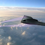 BAE Systems' ground-breaking laser airspeed sensor means more accurate data and a safer, more comfortable flight