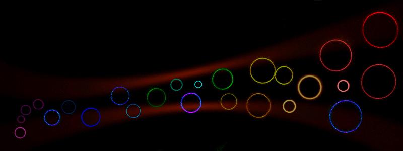 bubble-representation_credit_valerio-pereno