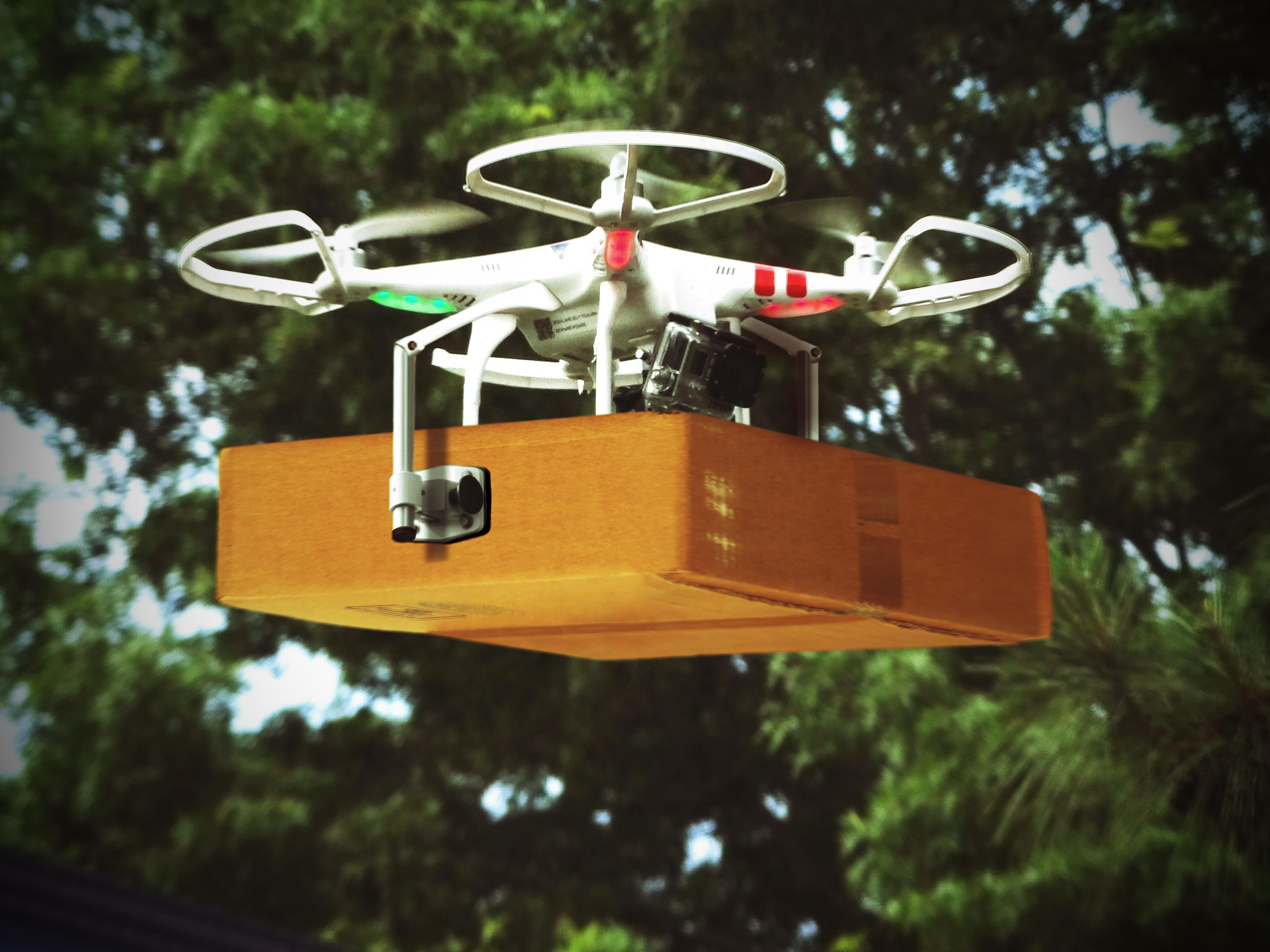 delivery-drone_-no-credit-needed