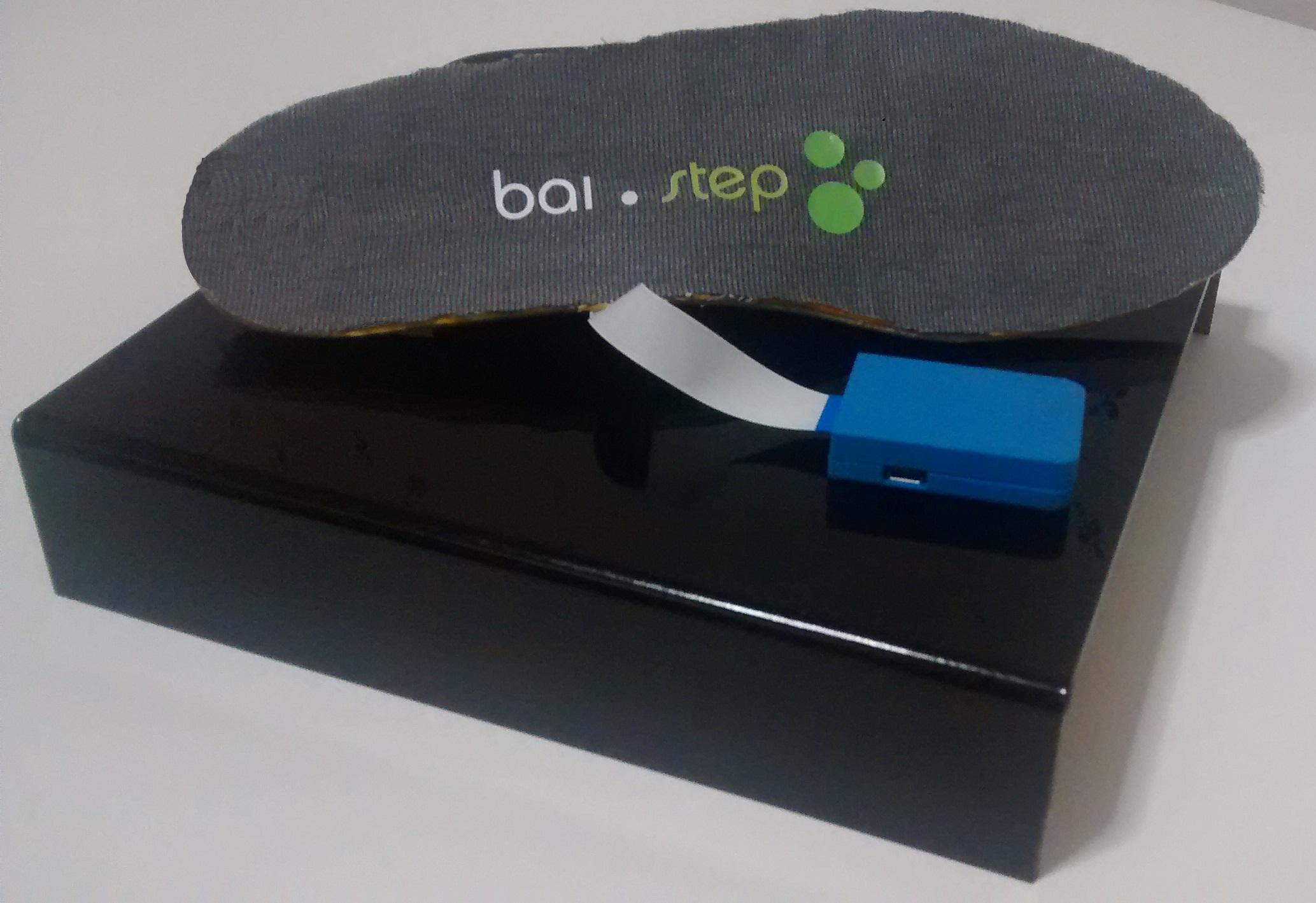 bai_step