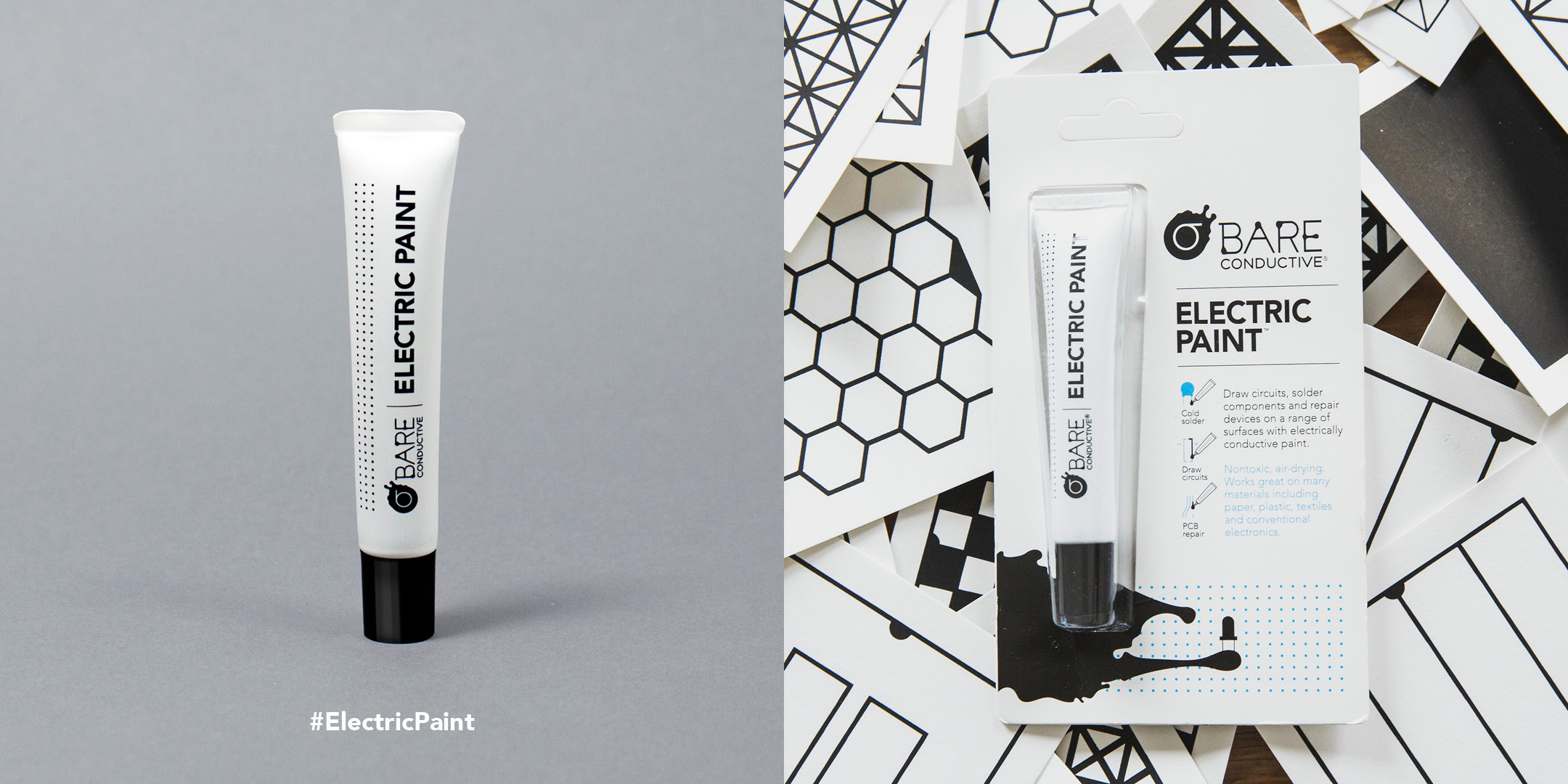 double_product_electricpaint_5