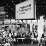 50 years of innovation at CES