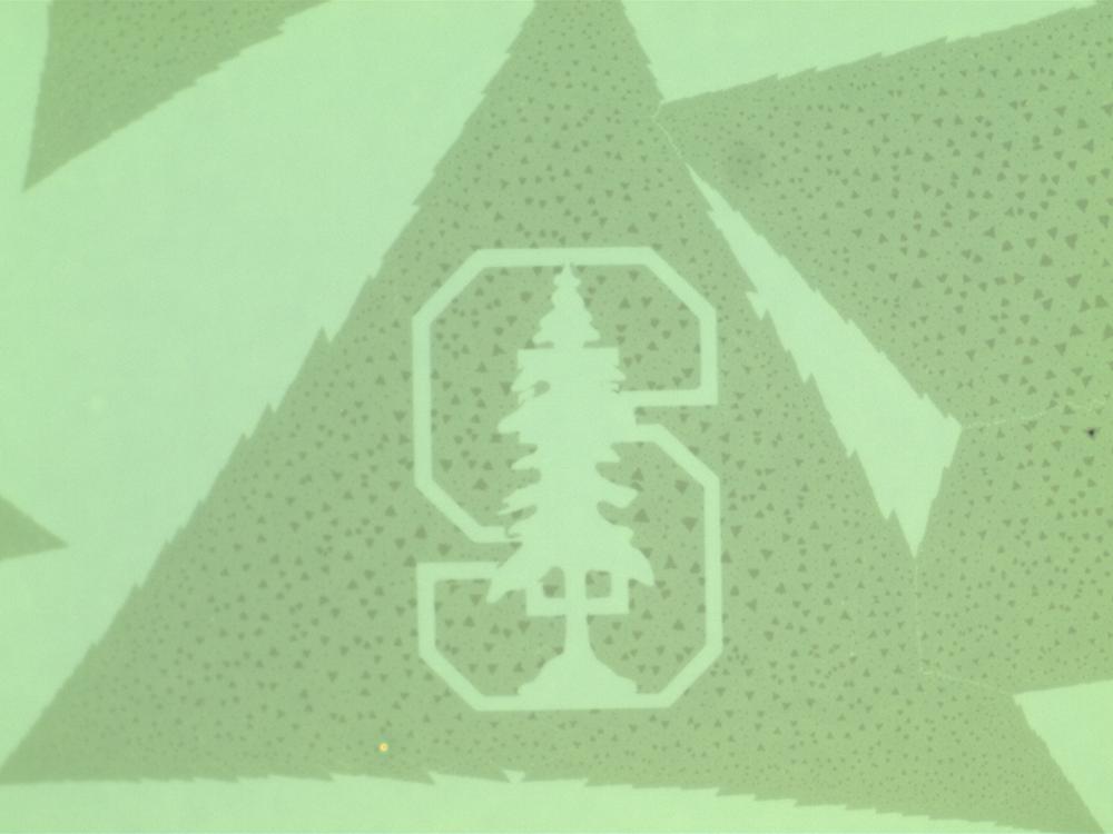 nano-art-standford-logo