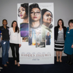 Hidden Figures – how the space race inspired a generation