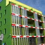 SolarLeaf: Powering engineering with biology