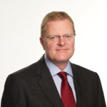 Nigel Whitehead: Leading the way on engineering inclusion
