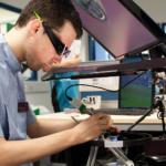 'Operation Haptics': Training Clinicians in Virtual Reality