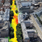The right to breathe clean air: making the invisible visible