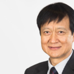 Meet the new QEPrize judges: Jinghai Li
