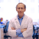 Dr Robert Langer discusses the five areas to watch in biomedical engineering