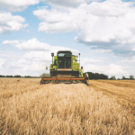 From farms to fridges – engineering and the food supply chain