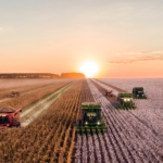 The state of engineering – food and water security