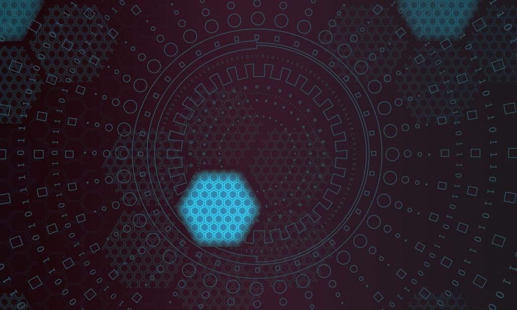 The Future of Cryptography - Create the Future