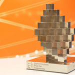 Create the Trophy reopens to young designers around the world