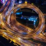 The future of AI on the road