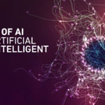 Future of AI – less artificial, more intelligent (part one)