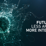 Future of AI – less artificial, more intelligent (part two)
