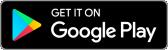 En badge web generic copy
