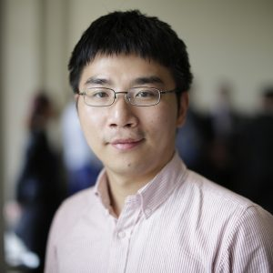 Allen Cao profile photo